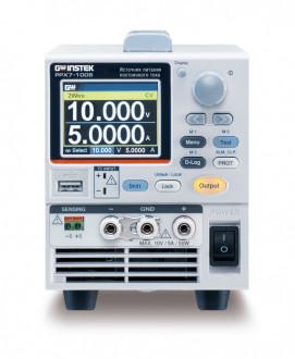 PPX7-1005 - Источник питания постоянного тока, GW Instek
