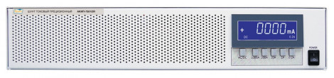 АКИП-7501/2R - Шунт токовый