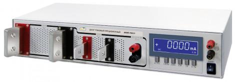 АКИП-7501/1 - Шунт токовый