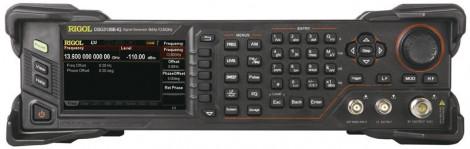 Rigol DSG3136B-IQ - Генератор сигналов высокочастотный