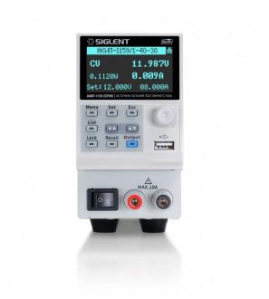 АКИП-1159/1-40-30 - Источник питания постоянного тока